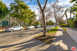 Photo of 423 S Rexford Drive, Unit 106, Beverly Hills, CA 90212 (MLS # 21675866)