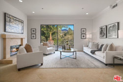 Photo of 16000 W Sunset Boulevard, Unit 302, Pacific Palisades, CA 90272 (MLS # 21677226)