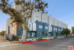 Photo of 5621 N Strohm Avenue, Unit 3, North Hollywood, CA 91601 (MLS # 21677600)