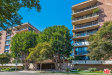 Photo of 211 S Spalding Drive, Unit N301, Beverly Hills, CA 90212 (MLS # 21679048)