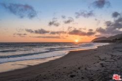 Photo of 11770 Pacific Coast Highway, Unit S, Malibu, CA 90265 (MLS # 21679334)