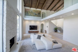 Photo of 2299 Gloaming Way, Beverly Hills, CA 90210 (MLS # 21679990)