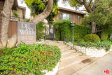 Photo of 4571 Inglewood Boulevard, Unit 2, Culver City, CA 90230 (MLS # 21680804)