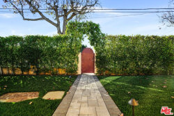 Photo of 7754 Coldwater Canyon Avenue, North Hollywood, CA 91605 (MLS # 21680932)