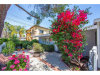 Photo of 5018 MECCA Avenue, Tarzana, CA 91356 (MLS # 217004539)