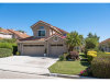 Photo of 713 Holbertson Court, Simi Valley, CA 93065 (MLS # 217006779)