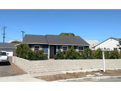Photo of 2644 CHANNEL Drive, Ventura, CA 93003 (MLS # 217007361)