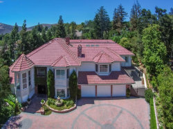 Photo of 4299 VALLEY SPRING Drive, Westlake Village, CA 91362 (MLS # 217007493)