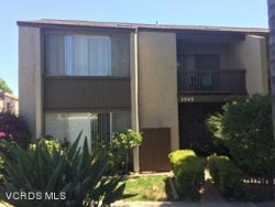 Photo of 1545 RACCOON Court, Ventura, CA 93003 (MLS # 217007558)
