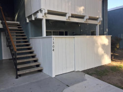 Photo of 1300 SARATOGA Avenue , Unit 1304, Ventura, CA 93003 (MLS # 217007709)