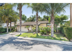 Photo of 2050 DEWBERRY Court, Westlake Village, CA 91361 (MLS # 217007789)