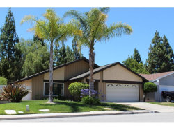 Photo of 1702 BURNING TREE Drive, Thousand Oaks, CA 91362 (MLS # 217007866)