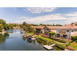 Photo of 1383 SOUTHWIND Circle, Westlake Village, CA 91361 (MLS # 217007893)