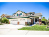 Photo of 29261 Sequoia Road, Canyon Country, CA 91351 (MLS # 217009000)