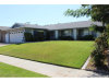 Photo of 2138 Brentwood Street, Simi Valley, CA 93063 (MLS # 217009026)