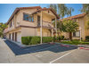 Photo of 5534 Las Virgenes Road , Unit 117, Calabasas, CA 91302 (MLS # 217009062)