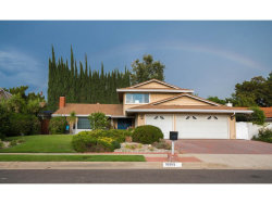 Photo of 10908 Bismarck Avenue, Northridge, CA 91326 (MLS # 217009563)