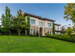 Photo of 2259 Melford Court, Thousand Oaks, CA 91361 (MLS # 217009929)