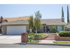 Photo of 3276 Texas Avenue, Simi Valley, CA 93063 (MLS # 217009996)
