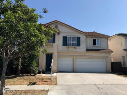 Photo of 240 Irwin Way, Oxnard, CA 93033 (MLS # 217010000)