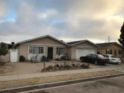 Photo of 1944 Pericles Place, Oxnard, CA 93033 (MLS # 217010031)