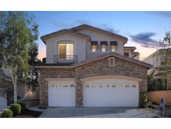 Photo of 2981 Eagles Claw Avenue, Thousand Oaks, CA 91362 (MLS # 217010048)