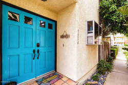Photo of 5314 Driftwood Street, Oxnard, CA 93035 (MLS # 217010086)