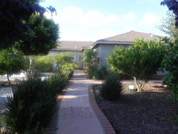Photo of Oxnard, CA 93033 (MLS # 217010150)