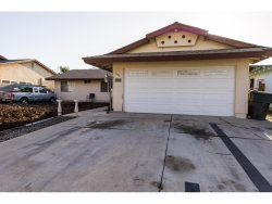 Photo of 1631 Astoria Place, Oxnard, CA 93030 (MLS # 217010202)
