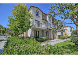 Photo of 2801 Smokey Mountain Drive, Oxnard, CA 93036 (MLS # 217010260)