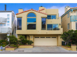 Photo of 3740 Ocean Drive, Oxnard, CA 93035 (MLS # 217010273)