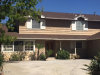 Photo of 3462 Lathrop Avenue, Simi Valley, CA 93063 (MLS # 217010419)