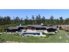 Photo of 4352 Sand Canyon Road, Somis, CA 93066 (MLS # 217011698)