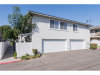 Photo of 3452 Lockwood Court , Unit 25, Simi Valley, CA 93063 (MLS # 217011773)