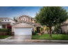 Photo of 1285 Trabuco Oak Road, Simi Valley, CA 93065 (MLS # 217011793)