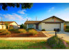 Photo of 3760 Woodhaven Street, Simi Valley, CA 93063 (MLS # 217012101)