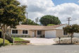 Photo of 1032 Coulter Court, Simi Valley, CA 93065 (MLS # 217012163)