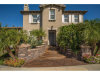 Photo of 2749 Forest Grove Lane, Simi Valley, CA 93065 (MLS # 217012279)