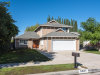 Photo of 5867 Wheelhouse Lane, Agoura Hills, CA 91301 (MLS # 217013100)