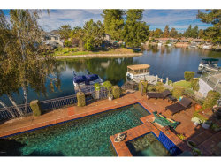 Photo of 1345 Southwind Circle, Westlake Village, CA 91361 (MLS # 217013425)