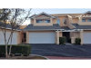 Photo of 22906 Banyan Place , Unit 190, Saugus, CA 91390 (MLS # 217013803)