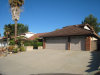 Photo of 28743 Timberlane Street, Agoura Hills, CA 91301 (MLS # 217013908)