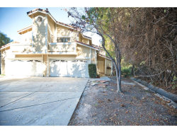 Photo of 30929 Minute Man Way, Westlake Village, CA 91361 (MLS # 217014123)