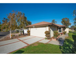 Photo of 32129 Lake Meadow Lane, Westlake Village, CA 91361 (MLS # 217014141)