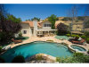 Photo of 27304 Park Vista Road, Agoura Hills, CA 91301 (MLS # 217014400)