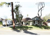 Photo of 23009 Elkwood Street, West Hills, CA 91304 (MLS # 217014547)