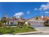 Photo of 5855 Green Meadow Drive, Agoura Hills, CA 91301 (MLS # 218000497)