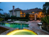 Photo of 3737 Medea Creek Road, Agoura Hills, CA 91301 (MLS # 218000668)