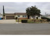 Photo of 3330 Weatherford Court, Simi Valley, CA 93063 (MLS # 218000688)