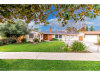 Photo of 7447 Farralone Avenue, Canoga Park, CA 91303 (MLS # 218000738)